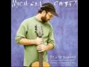 Michael Card - God